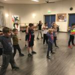 Beuningen-Urban-Dance-Boys4