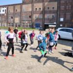 Nijmegen Urban Dance Teens4